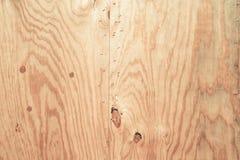 Textuur van Kratten voor Volledige het Verschepen Oplossingen, houten packag Stock Foto's