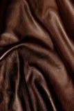 Textuur van leer stock foto's