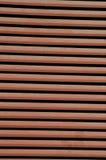 Textuur van lijnen Stock Afbeelding