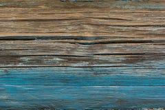 Textuur van logboeken Achtergrond en textuur van een boom royalty-vrije stock foto's
