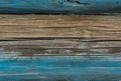Textuur van logboeken Achtergrond en textuur van een boom royalty-vrije stock afbeelding