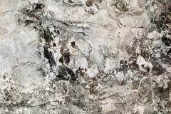 Textuur van marmer Achtergrond stock afbeelding