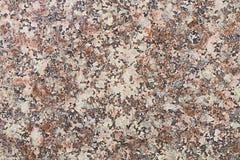 Textuur van marmer voor patroon en achtergrond Royalty-vrije Stock Afbeeldingen
