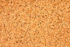 Textuur van marmeren oppervlakte. Stock Foto