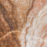 Textuur van marmeren vloer royalty-vrije stock foto's