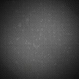 Textuur van metaal Royalty-vrije Stock Fotografie