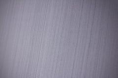 Textuur van metaal, grijze colo Royalty-vrije Stock Foto