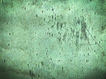 Textuur van metaal, plaat stock foto