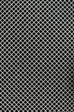 Textuur van metaalplaat stock afbeelding