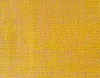 Textuur van multikleurenstof met regelmatig die patroon als achtergrond wordt gebruikt Royalty-vrije Stock Afbeelding