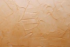 Textuur van muur Stock Fotografie