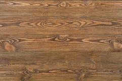 Textuur van natuurlijk hout Stock Afbeelding