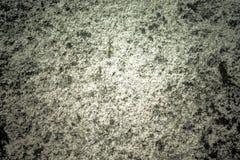 Textuur van natuurlijke steen Graniet Royalty-vrije Stock Afbeeldingen