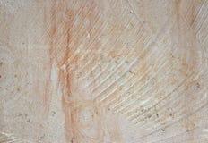 Textuur van natuurlijke steen stock fotografie