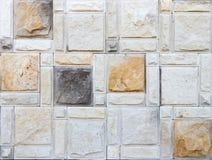 Textuur van natuurlijke steen stock foto