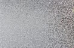 Textuur van onduidelijk beeldglas Royalty-vrije Stock Foto's