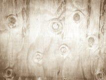 Textuur van oud cederhout Royalty-vrije Stock Fotografie