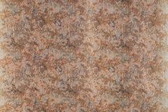 Textuur van oud doorstaan canvas royalty-vrije stock afbeelding