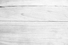 Textuur van oud hout voor achtergrond Stock Afbeeldingen