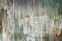 Textuur van oud metaal royalty-vrije stock fotografie