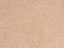 Textuur van oud triplex royalty-vrije stock afbeeldingen