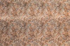 Textuur van oude doorstane textiel royalty-vrije stock foto