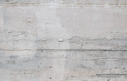 Textuur van oude houten muren Stock Afbeelding
