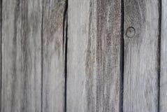 Textuur van oude houten raad royalty-vrije illustratie