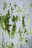 Textuur van oude muur Stock Afbeeldingen
