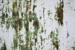 Textuur van oude muur Royalty-vrije Stock Fotografie