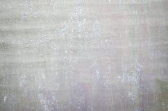 Textuur van oude muur Stock Foto's