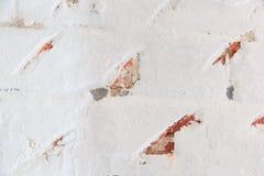 Textuur van oude muur stock foto