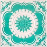 Textuur van plafondblad royalty-vrije stock afbeeldingen