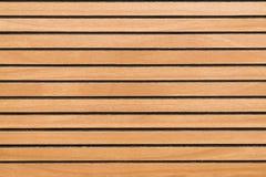 Textuur van plank Royalty-vrije Stock Afbeelding