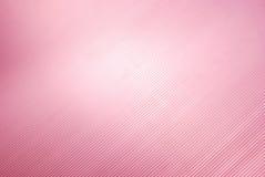Textuur van plastic toekomstige raad Stock Fotografie