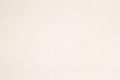 Textuur van roomkleurig pastelkleurdocument voor kunstwerk Met plaats uw tekst, voor moderne achtergrond, patroon, behang of Stock Afbeelding
