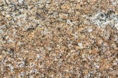 Textuur van rots Stock Foto's