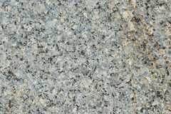 Textuur van rots Stock Afbeeldingen