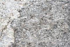 Textuur van rots voor achtergrond Royalty-vrije Stock Afbeeldingen