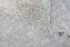 Textuur van rots voor achtergrond Stock Fotografie