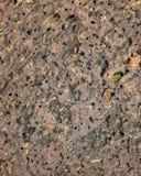 Textuur van rotssteen Stock Foto's