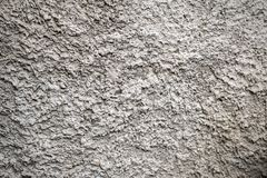 Textuur van ruwe cementoppervlakte stock afbeeldingen