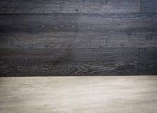 Textuur van schorshout Stock Afbeeldingen