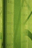 Textuur van sluier Stock Foto's