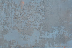 Textuur van Staal royalty-vrije stock foto's