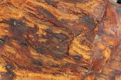 Textuur van steen Royalty-vrije Stock Fotografie
