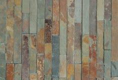 Textuur van steen royalty-vrije stock afbeeldingen