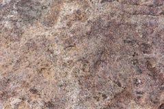 Textuur van steen als achtergrond Stock Foto's