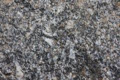 Textuur van steen als achtergrond Stock Afbeeldingen