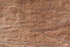 Textuur van steen vier Royalty-vrije Stock Afbeelding